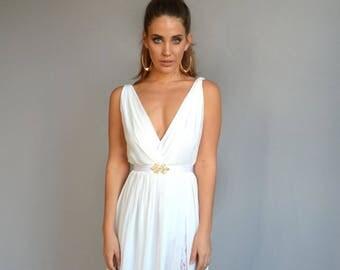 wedding dress for Jess