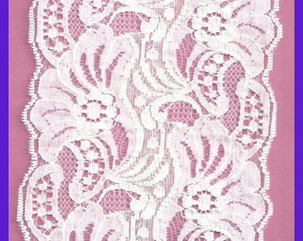 marketing assignment of lovely lace 86 comments  top 5 wedding no-no's - what not to wear  lovely little bride  you will get 100% plagiarism free marketing assignment help australia expert's.
