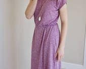 Custom Deer Creek Dress for Mallory