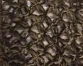 Custom listing for Jørgen - buttoned scarf