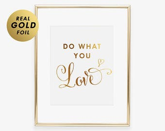Inspirational Wall Decor Inspiration Inspiring Wall Art Etsy Design Ideas