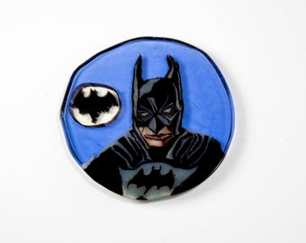 Large Bat Coin