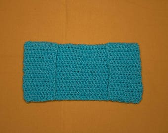 crochet, swiffer covers, cleaning supplies,