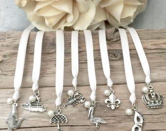Wedding Cake Pull Bracelets Cake Pull Wedding Bracelet