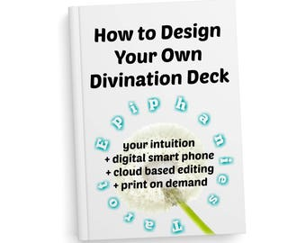 connolly tarot deck instructions