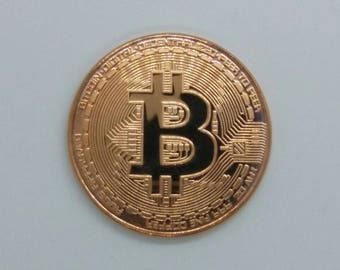 Coins, Copper Coins