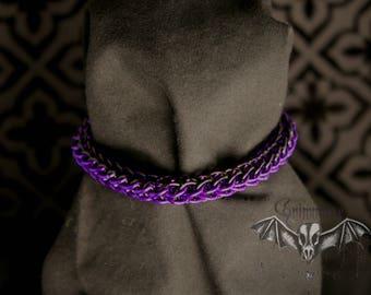 Full Persian Bracelets