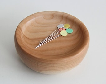 Needle magnet cherry//Magnetic Pintray Cherry