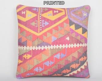 decorative pillows decolic decorative pillow cover decorative pillow case kilim look throw pillow case aztec prints kilim pillows case 15-40
