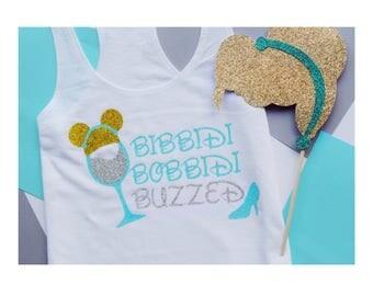 Disney Princess Drinking Shirt ; Disney Shirts ; Drink Around the World Shirt ; Wine Shirt ; Disney Drinking Shirt ; Cinderella Shirt