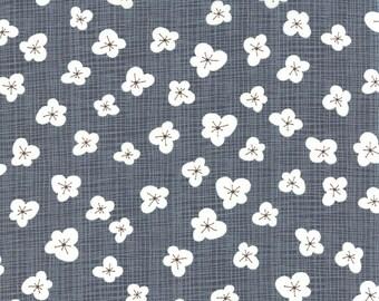 Autumn Woods (13133) - Moda Fabrics