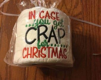 Crap | Etsy