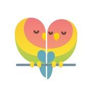 LovebirdLaneYarns