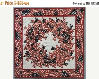 Summer Sale- Twisted Wreath Pattern By Rose Pohlar and Megan Pohlar-McGuire, Fast Shipping