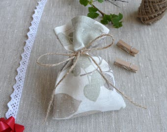 White Linen Bags. Floral Gift Bags. Small Favor Bags 100. Party Favor Bag. Burlap Linen Bags. Candy bags