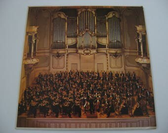 101 Strings Orchestra - Play The Worlds Great Standards - Circa 1959