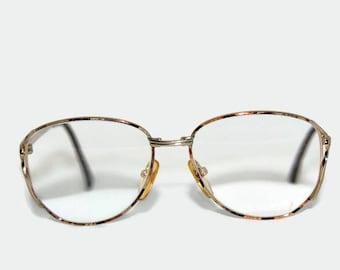 80's eyeglasses