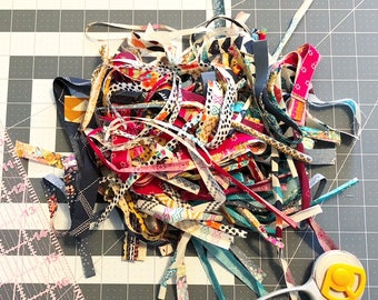 New Semi-Custom Quilt Order