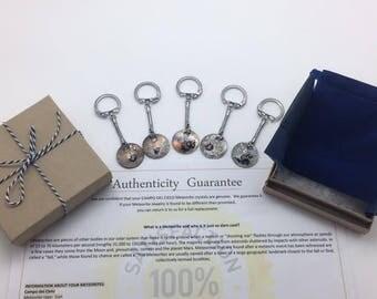 Groomsmen gift ideas - groomsmen gift sets - groomsmen gift ideas 2018 - groomsmen gift ideas cheap - asking groomsmen gifts