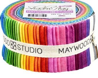 Shadow Play Bright Jelly Roll - Mayeood Studio