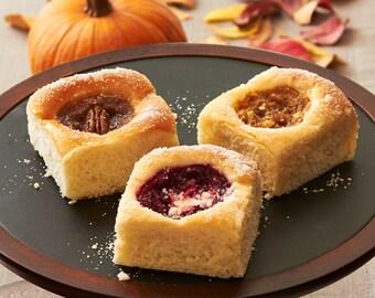 Fall Harvest Multi-Pack (3 of ea./9total)