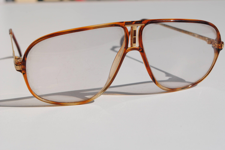 price boys score fisher jaguar ip eyewear walmart com glasses red prescription blk