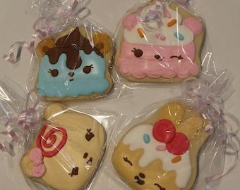 num noms cookies (12)