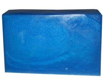 Volcano (Capri Blue Type) Scented Glycerin Soap