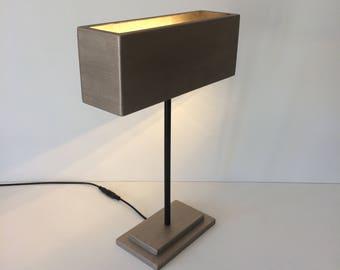 modern table lamp modern desk lamp bedroom lamp bedside lamp lamp