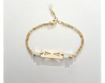 """Bracelets """"Lina"""""""
