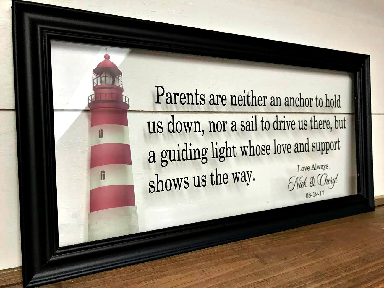 Parents Wedding Gift Ideas: Wedding Gifts For Parents Gifts For Parents Wedding Gift