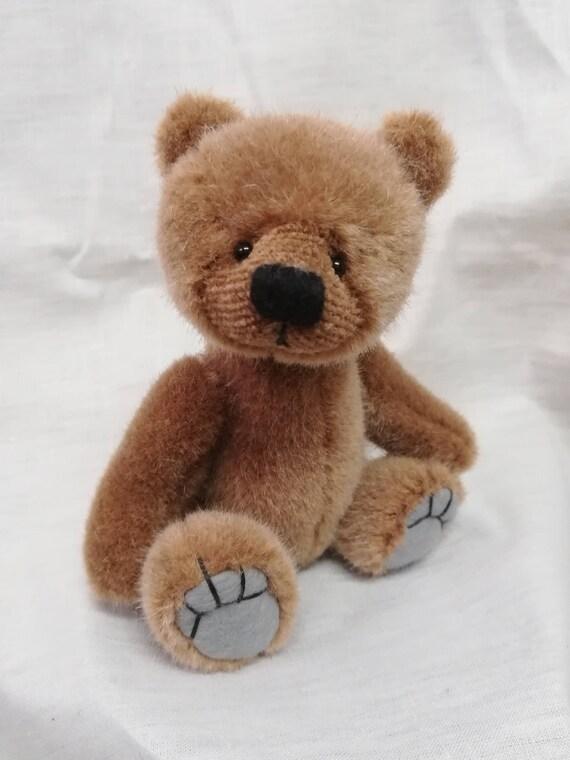 Felix the Bear