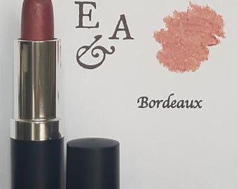 Lipstick - Bordeaux