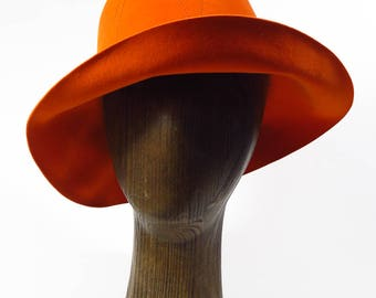 1960's Floppy Hat