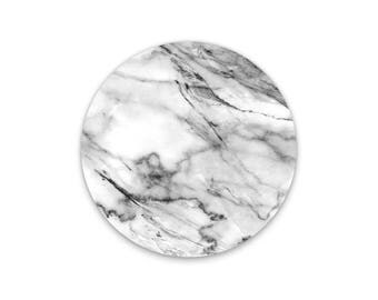 Marble STICKER, Phone Sticker, Mini Stickers, Popsocket Skins, Stickers for Popsockets, Marble Pop Socket Sticker, Popsocket Stickers