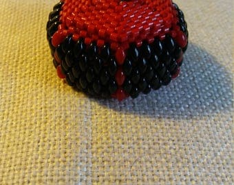 Mini Trinket Box