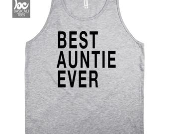 Aunt Shirt,Auntie Shirt,Best Auntie Shirt,Aunt Gift,Auntie Gifts,Auntie,Aunt,Ant,Antie,Sister Gift , Gift For Her ,Tia,Shirt