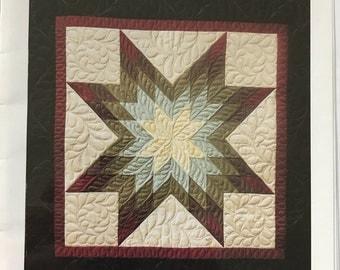 Calico pattern | Etsy : debbie maddy quilt patterns - Adamdwight.com