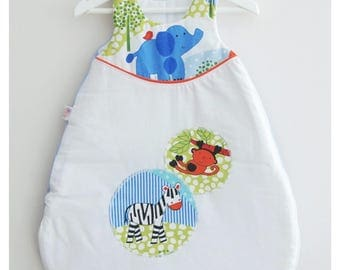 Baby sleep sack, Baby sleep bag, wearable blanket, newborn sleep bag, toddler sleep bag, toddler sleep sack, baby blanket, infant sleep sack
