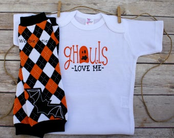 Baby Halloween Outfit, Halloween Baby Boy Outfit, 1st Halloween Outfit, First Halloween Boy, Halloween Baby Costume, Baby Boy Clothes