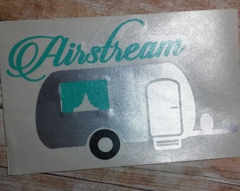 Decals/Monograms/Hunting Decals/ Camper Monograms/Vinyl Decals/Sports Decals/Camping Decal/Travel Decal/Outside Sports Decals/Special