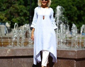 Dress Aida (Сукня Аїда)
