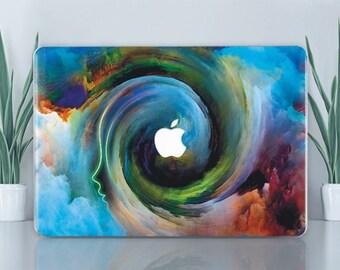 Smoke Macbook Case Macbook Pro Retina 15 Hard Case Macbook 12 inch Case Macbook 2017 Hard Case Macbook Pro 13 Case Macbook Air Gift CZ6047