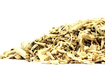 Hydrangea Root (Hydrangea arborescens) Wildharvested and Kosher Certified 1g-1lb