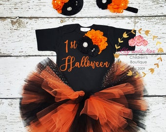 halloween witch costume 1st halloween costume halloween baby witch costume 1st halloween witch - Baby Witch Costumes Halloween