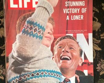 1965 life magazine 11/12/65
