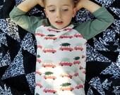 Lampoons Christmas Shirt