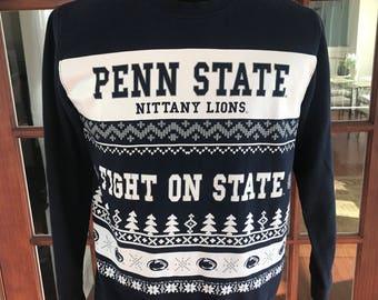 Penn State Nittany Lions Sweatshirt