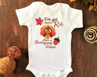 Thanksgiving baby outfit, thanksgiving outfit baby girl, baby boy thanksgiving outfits, baby first thanksgiving outfit, turkey baby outfit