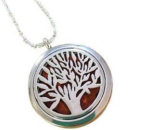 Perfume Lockets, Diffuser Necklace, Fragrance Necklace, Oil Jewelry, Locket Diffuser, Aromatherapy Locket, Perfume Locket, Aromatherapy